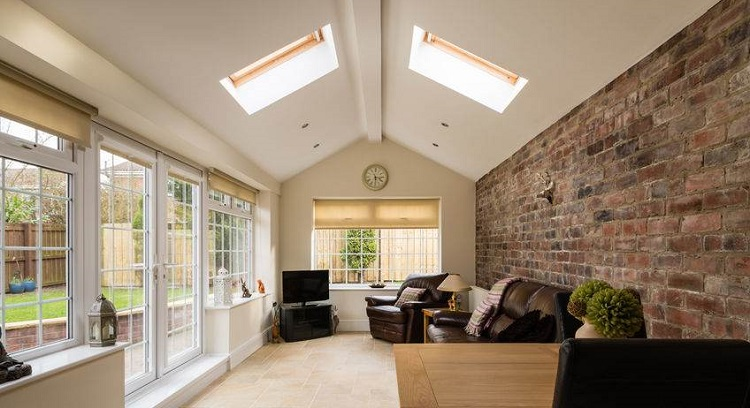 How to Choose the Right Extension for Your Home
